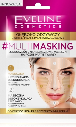 Odzywczy_zabieg_przeciwzmarszcz_lifting_detoxykacja_multimasking