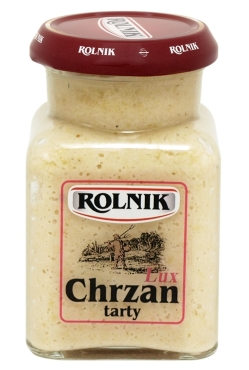 chrzan_tarty_lux_Rolnik