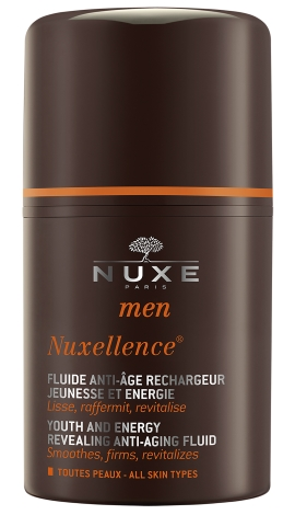 nuxemen_nuxellence_mail