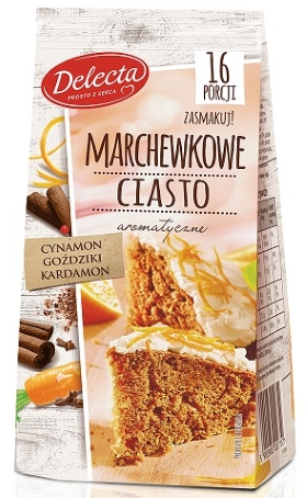 Marchewkowe_Delecta_small