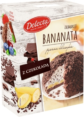 Bananata_Delecta_small
