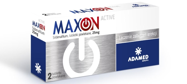MaxOn_Active