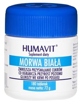 Morwa_Humavit_biale_tlo