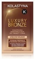 luxury bronze kolastyna