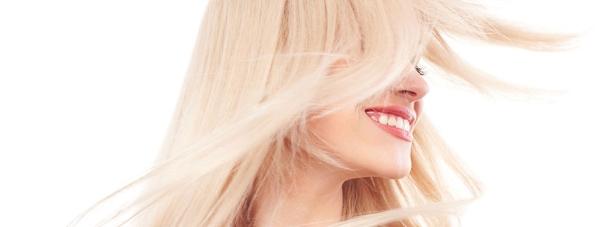Zakręcone fryzury z doczepów