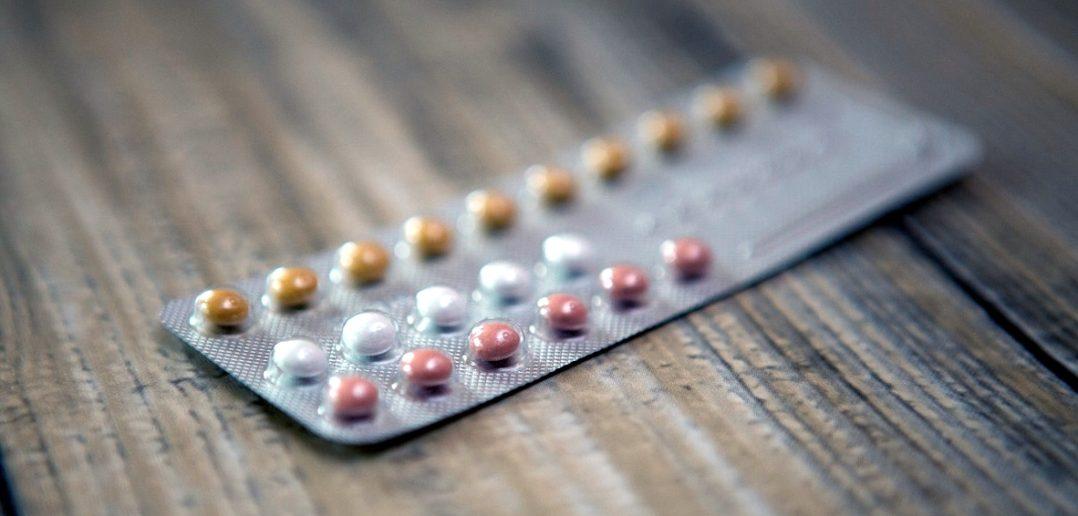Pigułki antykoncepcyjne - najczęstsze pytania w gabinecie ginekologa