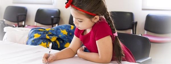 Jak rozwijać naukowe pasje u dzieci. Porady dla kobiet.