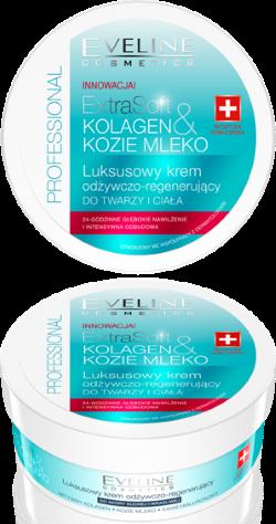 odzywczo_regenerac_krem_kolagen_kozie_mleko_Extra_SOFTweb