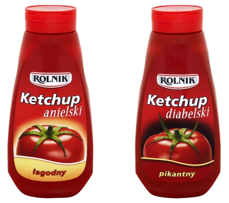 Ketchup_ diabelski_500ml kopia