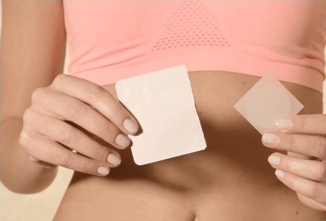 Nowoczesne plastry antykoncepcyjne - wszystko co powinnaś wiedzieć