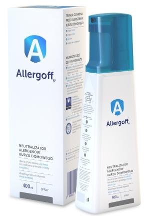 allergoff_spray_400ml-1