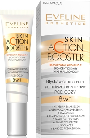 webblysk_serum_przeciwzmarszcz_oczy_skin_action_booste