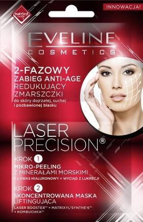 web_2-fazowy-zabieg_red_zmarszczki-_laser-precision