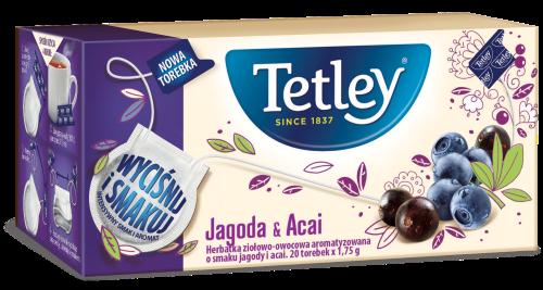 tetley_jagoda_poziom