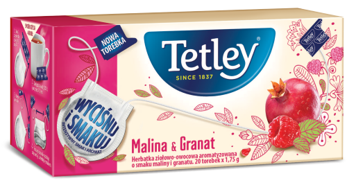 tetley_malina_poziom