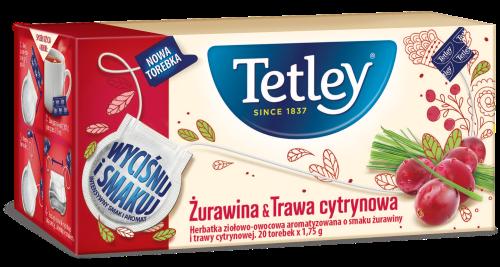 tetley_zurawina_poziom