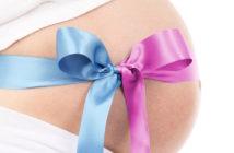 Kalendarz ciąży – co musisz wiedzieć?