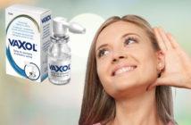 Zdrowe i czyste uszy