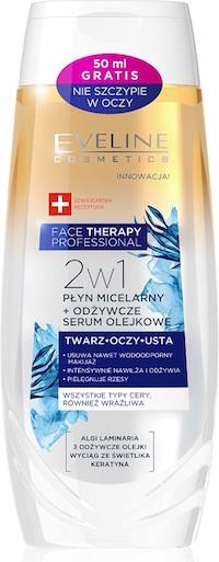 web_plyn-micelarny-odzywcze-serum-olejkowe-2w1