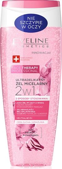 ultradelikatny-zel-micelarny-2w1