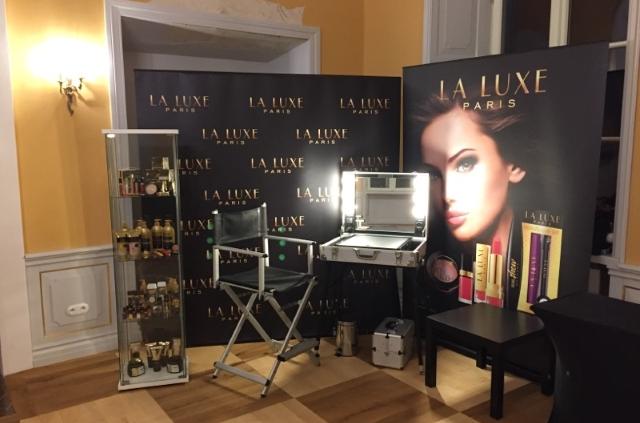 la-luxe-paris
