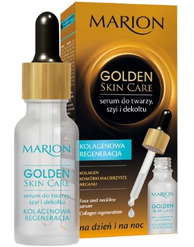 serum-do-twarzy-kolagenowa-regeneracja