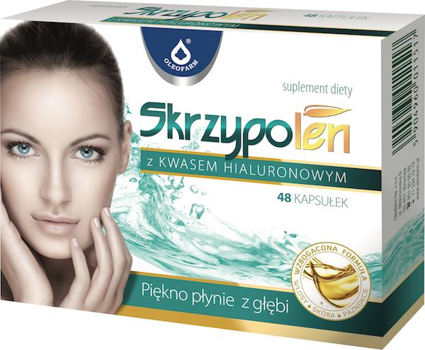 skrzypolen-hialuron-48kaps