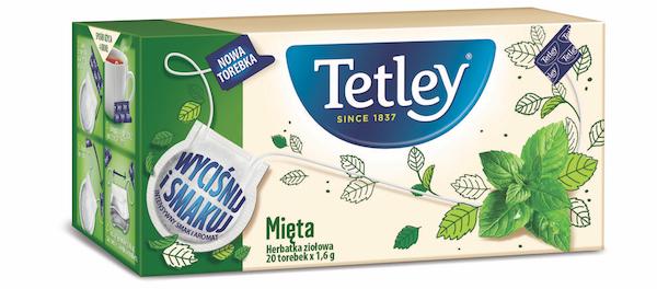 tetley-wis-poziom-mieta
