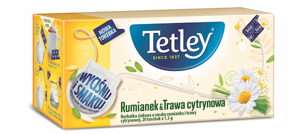 tetley-wis-poziom-rumianek