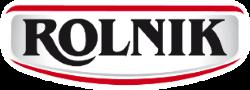 logo-rolnik
