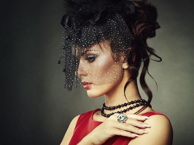 tagomago-marki-kosmetyczne-z-historia-3