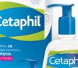 Perła Dermatologii Estetycznej 2016 dla produktów Cetaphil!
