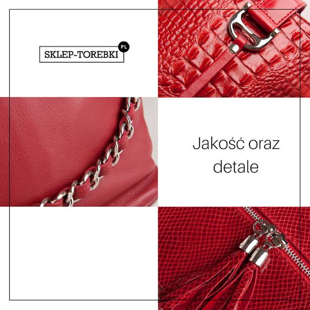 czerwone-skrozane-torby