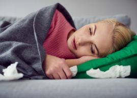 Mykobakterioza – objawy, przyczyny i leczenie