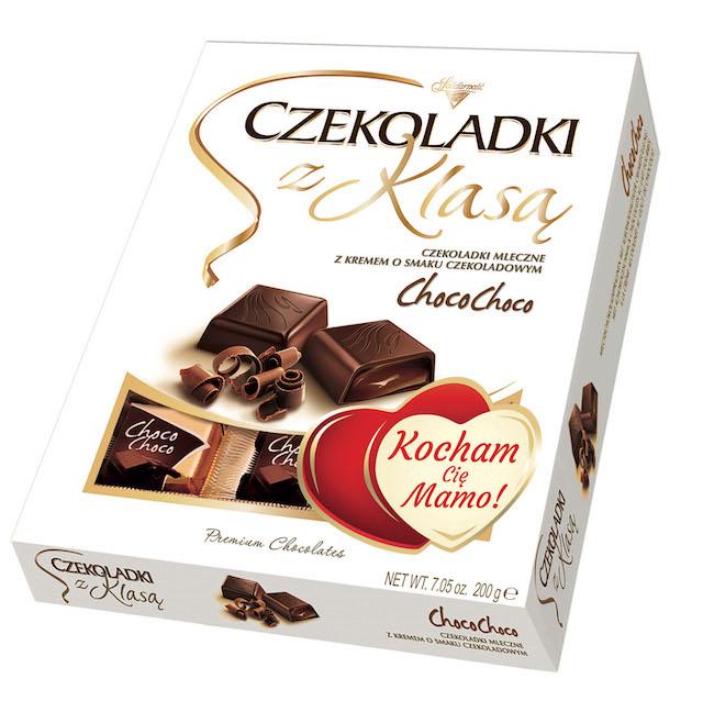 Czekoladki_z_Klasa_Choco_Choco_DM