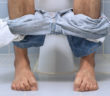 Hemoroidy - przyczyna, ból i leczenie