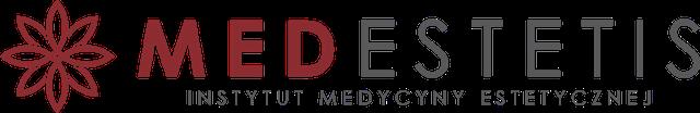 Więcej na www.MedEstetis.pl