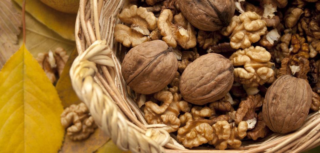 Jak rozpoznać, że Twoje dziecko ma alergię pokarmową? Na jakie objawy zwrócić uwagę? Poradnik