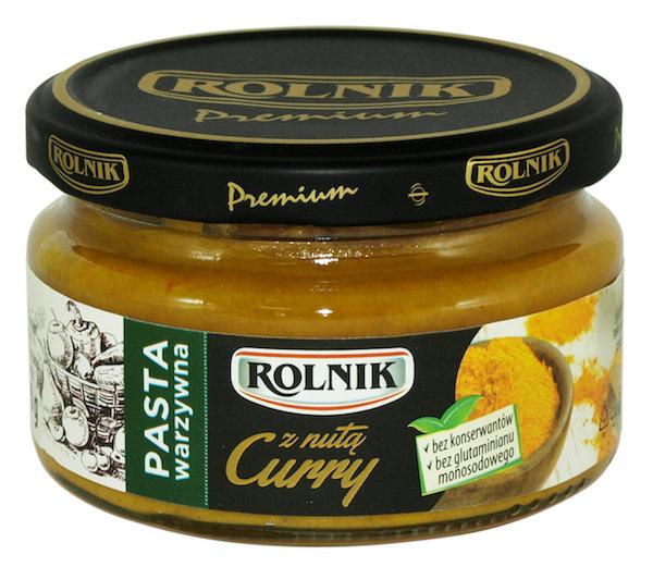 pasta-warzywna-Rolnik-z-nuta-curry-biale-tlo