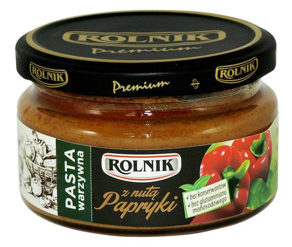 pasta-warzywna-Rolnik-z-nuta-papryki-biale-tlo