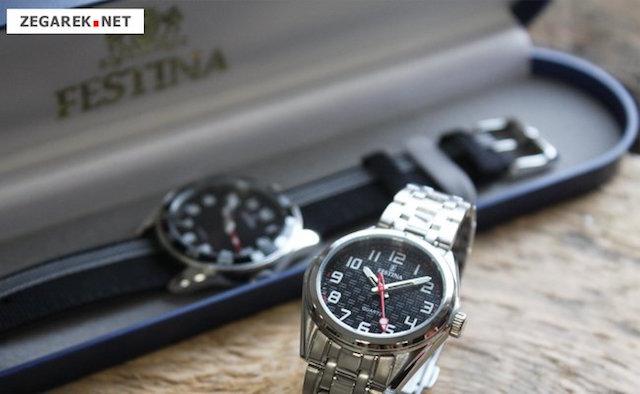 zegarek-komunijny-dla-chlopca