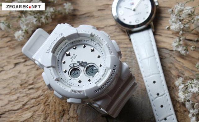 zegarek-komunijny-dla-dziewczynki