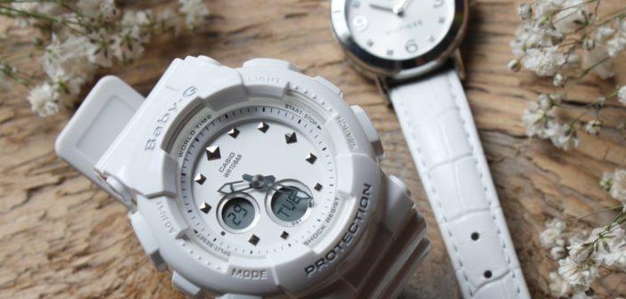 Dziecięcy zegarek komunijny z grawerowaną dedykacją