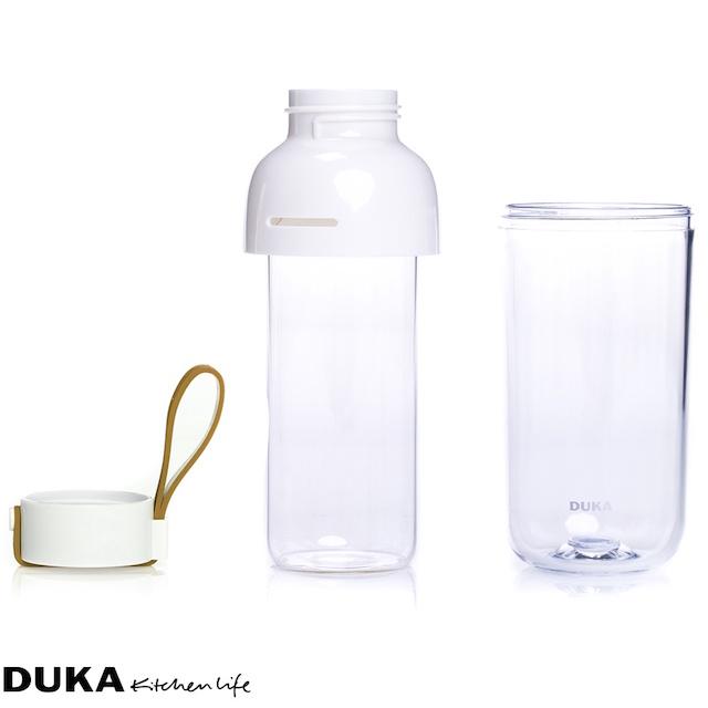 bidon-330-ml-bezowy-dukapolska-com-33