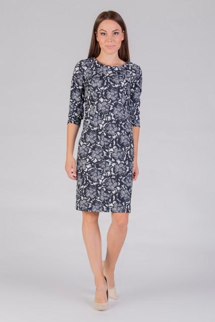 dzianinowa-sukienka-w-kwiaty-quiosque-d11