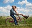 Rowerowa wycieczka - jak się przygotować?