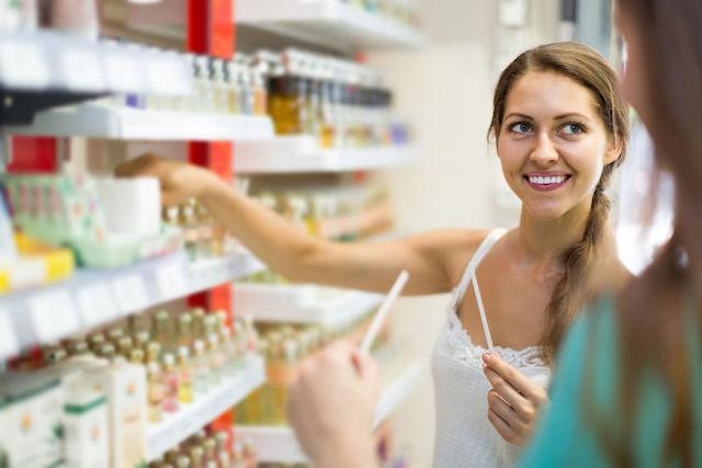 jak-tanio-kupic-najlepsze-perfumy-damskie-2