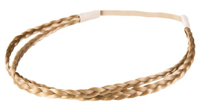 k-opaska-warkocz-blond-kontigo-518
