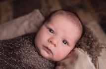 Rozszerzanie diety niemowlaka. Poznaj 5 praktyk, które pomogą mu polubić więcej nowych smaków