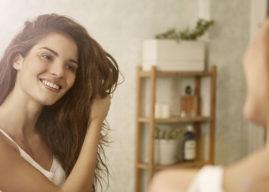 Urozmaicenie codziennej fryzury – 3 niezawodne sposoby